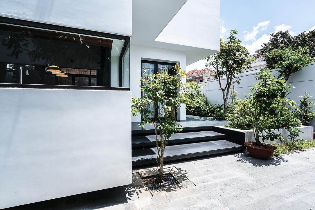 Ho Chuong House_happynest